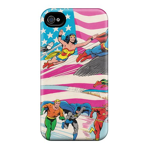 iphone 4s back replacement cover - 5