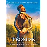The Promise: Birth of the Messiah, The Animated Musical by Glorious Films