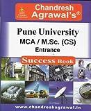 MCA (Pune University)/M.Sc. (CS) Complete