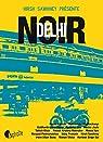 Delhi Noir par Doubinsky