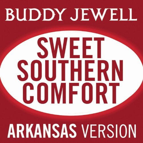 sweet-southern-comfort-arkansas-version-clean