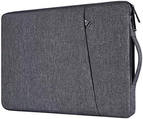 Laptop Chromebook ThinkPad Pavilion Latitude
