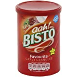 Bisto Favourite Gravy Granules 170 g (Pack of 12)