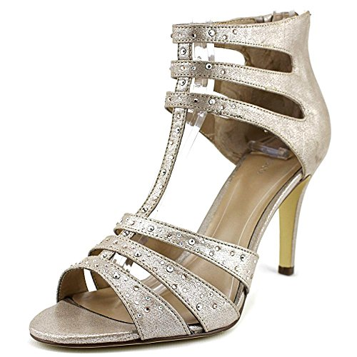 Style & Co. - Sandalias de vestir para mujer Glaze