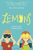 #8: Lemons