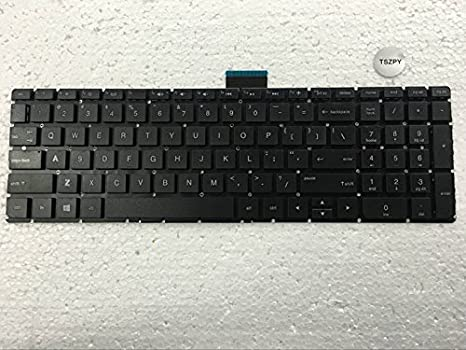LAPTOP KEYBOARD HP PROBOOK 640 645 G1 738688-001 US WITH POINTER