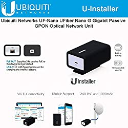 Image of the product Ubiquiti Networks U that is listed on the catalogue brand of Ubiquiti Networks.
