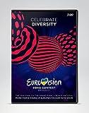 Eurovision - Kyiv 2017 (3 Dvd)
