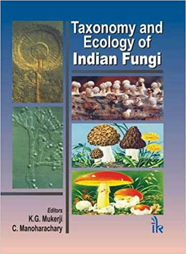 Pharmaceutical importance of fungi pdf