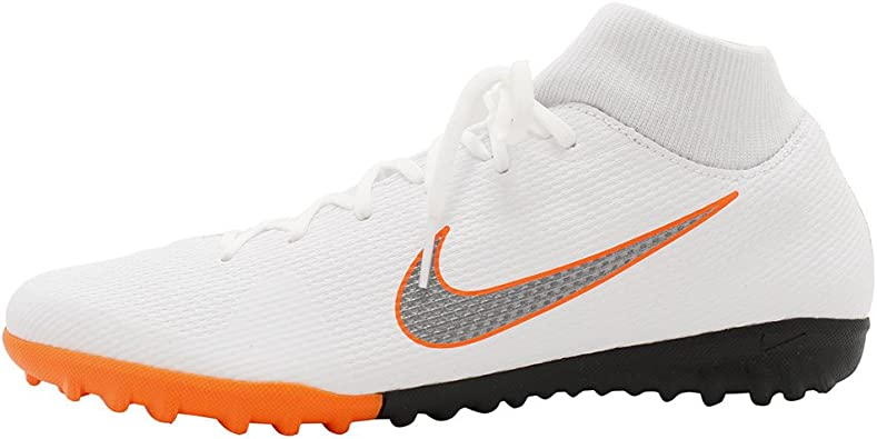 Nike Mercurial Superfly X 6 Academy TF Ah7370, Chaussures de