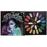 Kat Von D Mi Vida Loca Remix Eyeshadow Palette ~ Limited Edition by Kat Von D