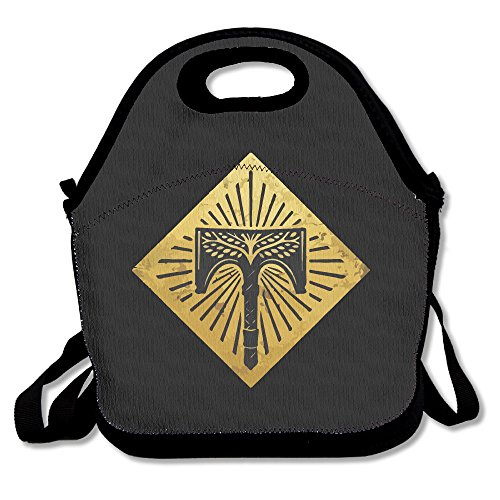 destiny-rise-of-iron-game-lunch-box-bag-for-student-kids-adult-men-women-girl-boylunch-tote-lunch-ho