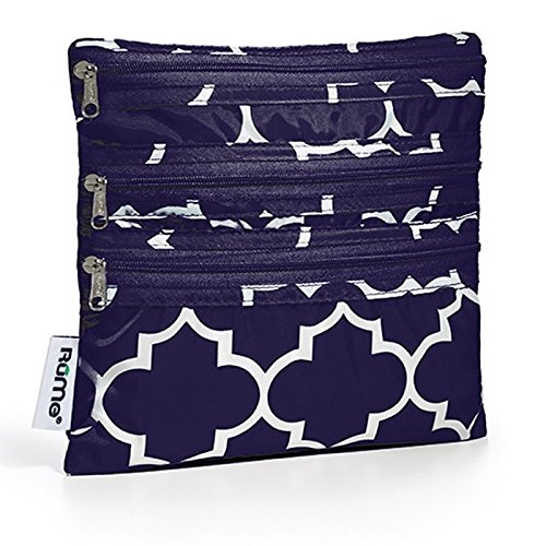 rume-bags-baggie-all-zippered-organizer-navy-downing