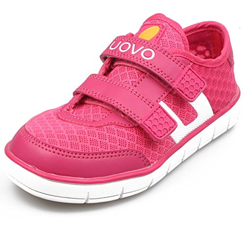 Mandy Romantic Kids Summer Girl's Running Shoes Sports Outdoor Shoes(Toddler/Little Kid/Big Kid) by Mandy Romantic
