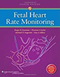 Fetal Heart Rate Monitoring, , 1451116632