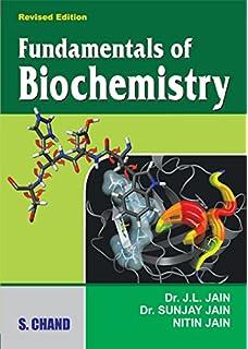 Biophysical Chemistry Upadhyay Ebook