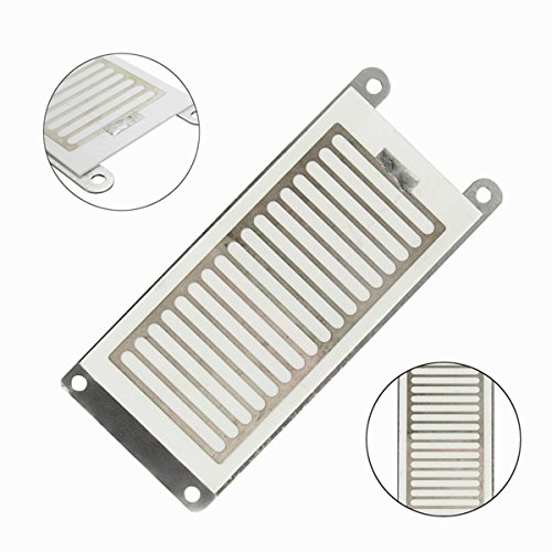 5G Ozone Generator Double Ceramic Plate Integrated Sterilizer Air Ozonizer