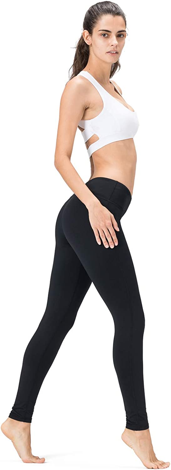 thermo-leggings-winter-sport-outdoor
