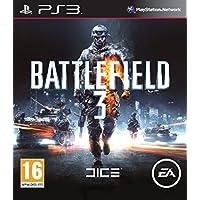 EA Battlefield 3[PSX3]