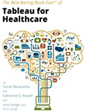 Tableau for Healthcare