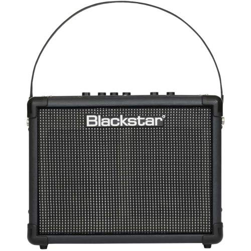 Blackstar 10W Digital Stereo Combo (IDCORE10V2