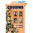 Cousins: Going Home