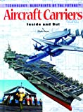 Aircraft Carriers, Mark Beyer, 0823961117