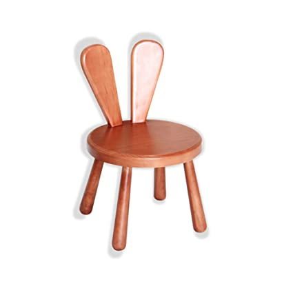 Stupendous Amazon Com Its In The Bag Creative Solid Wood Small Bench Inzonedesignstudio Interior Chair Design Inzonedesignstudiocom