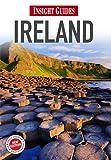 INS Gde Ireland, Hilary Weston and Hilary Staddon, 9812822593