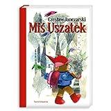 Mis Uszatek by Janczarski Czeslaw (2011-05-04)