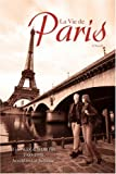 img - for La Vie de Paris book / textbook / text book