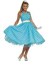 Forum Novelties Inc - Summer Daze Adult Costume
