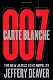 Carte Blanche, Jeffery Deaver, 1451620691