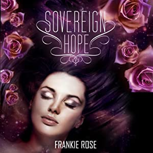 Sovereign Hope Audiobook