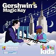 Gershwin's Magic