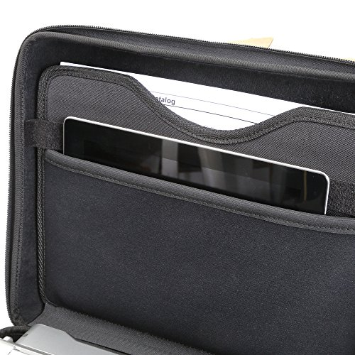 Xl Carrying Case For Canon Ip100 Or Ip110 Portable Printer