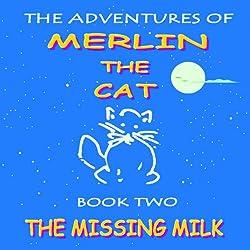 The Missing Milk