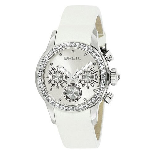 Womans watch BREIL GLOBE TW0625