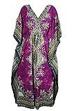 Novelty Kimonos