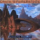 Somewhere in Time by David Stonebridge