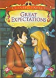 Great Expectations by Bill Kerr