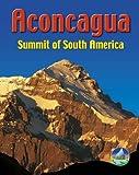 Aconcagua: Summit of South America (Rucksack Pocket Summits) by Harry Kikstra (2005-08-15)