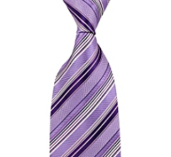 Amazon.com: Formal Business Tie for Men Woven Jacquard Neck Ties Mens Ties (Color : B): Home & Kitchen