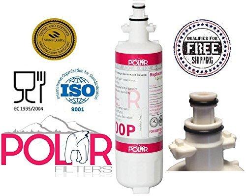 polar-premium-water-filter-to-replace-panasonic-lg-lg-premium-kenmore-kenmoreclear-sears-adq36006101