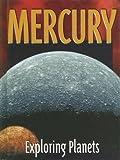 Mercury, Susan Ring, 1590360982
