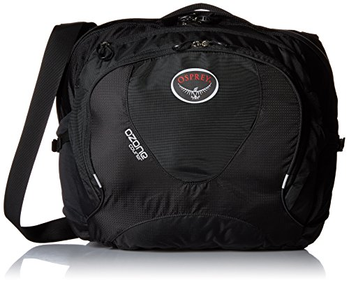Osprey Adult Ozone Courier Backpack
