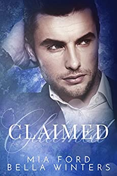 Claimed by [Ford, Mia, Winters, Bella]