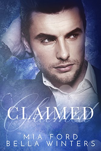 Claimed (Valentines Day 2017 Gift Ideas For Her)