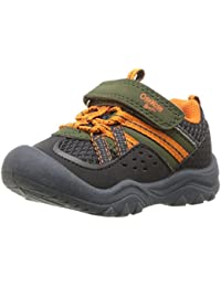 Oshkosh B'Gosh  Kids' B'Gosh Gibson Boy's Bumptoe Sneaker