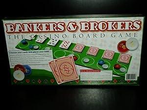 Brokes casino the iowa gambling task in fmri images